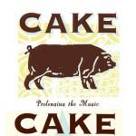 cake_lps
