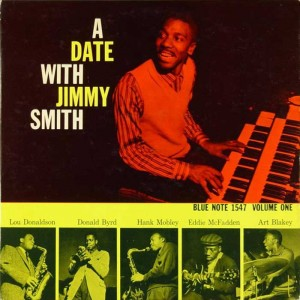 A_Date_with_Jimmy_Smith