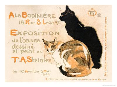 POS08029636601~A-La-Bodiniere-1894-Affiches