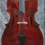 uprightbass_5_string