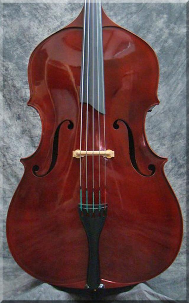uprightbass_5_string