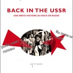 backintheussr