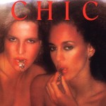 Chic (1977)