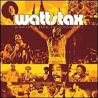 cover_wattstax