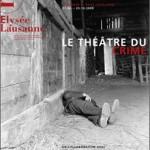 le_theatre_du_crime