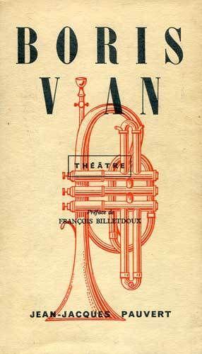 vian_theatre_pauvert