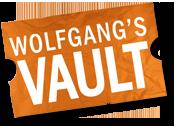 wolfgangs-vault