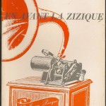 zizique_vian_pauvert